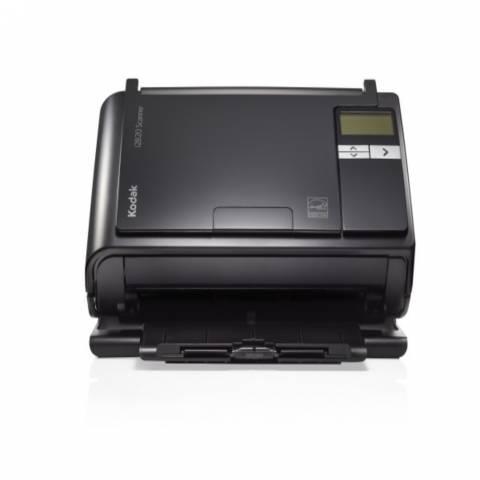 Scan Kodak Pro i2820 ( A4) Chính Hãng ( Ngừng Sản Xuất )