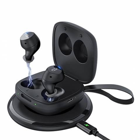 Taotronics Tai nghe không dây bluetooth 5.0 (TT-BH062)