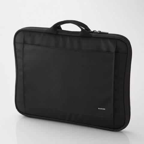 Túi xách tay Laptop 14.1inch Elecom BM-IB016BK