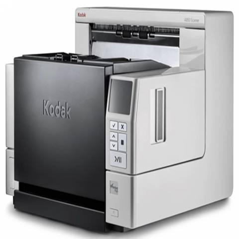 MÁY QUÉT KHỔ A3 KODAK I4850