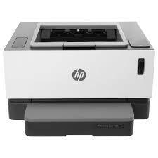 Máy in HP Neverstop Laser 1000w (A4) Chính hãng