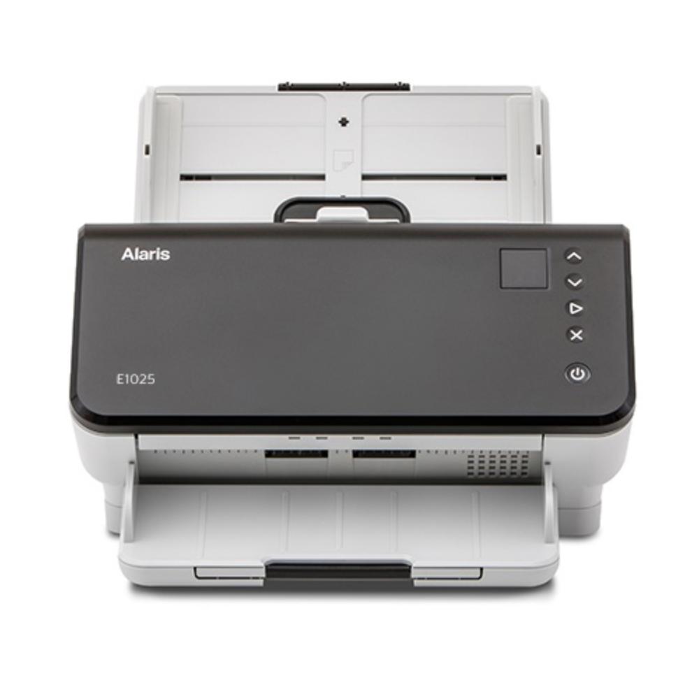 Scan Kodak Alaris E1025 ( A4 ) Chính Hãng
