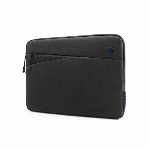 "Túi Tomtoc (USA) Style Macbook Air/Retina 13"" - Black (A18-C01D)"