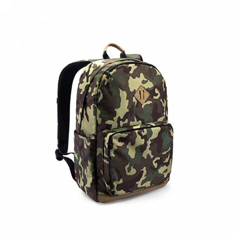 Balo Tomtoc (USA) Lightweight Multi-Purpose Laptop 15'' - Camo (A73-E01X01)