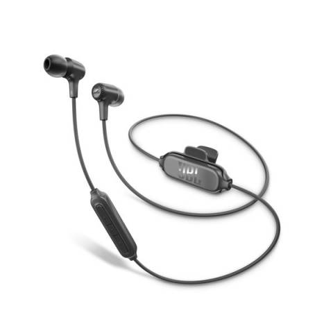 Tai Nghe Bluetooth In-ear JBL Live 25BT