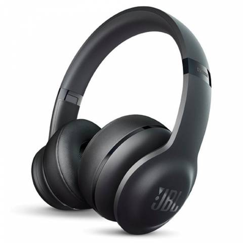 Tai Nghe Bluetooth On-ear JBL Everest 300