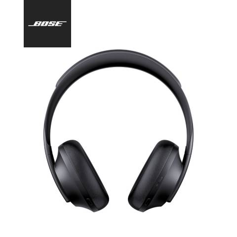 Tai Nghe Bose Headphone 700