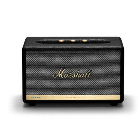 Loa Bluetooth Marshall Acton II Voice With Alexa
