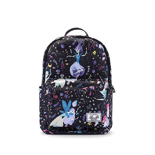 Balo Tomtoc (USA) Unisex Travel Macbook 15'' - Fairy (A71-D01X10)