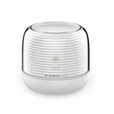 Đèn LED Thông Minh Playbulb Candle SE (BTL305)