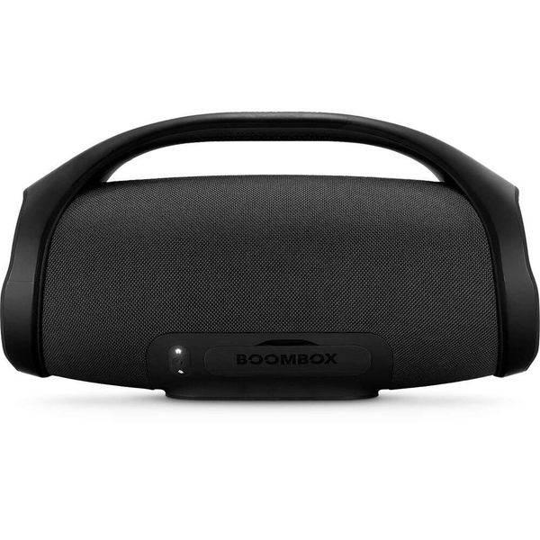 Loa Bluetooth JBL Boombox Black