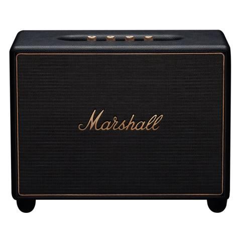 Loa Bluetooth Marshall Woburn Mutti-room