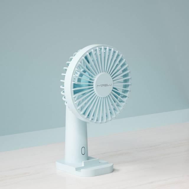Mipow Flip Adjust Mini Fan
