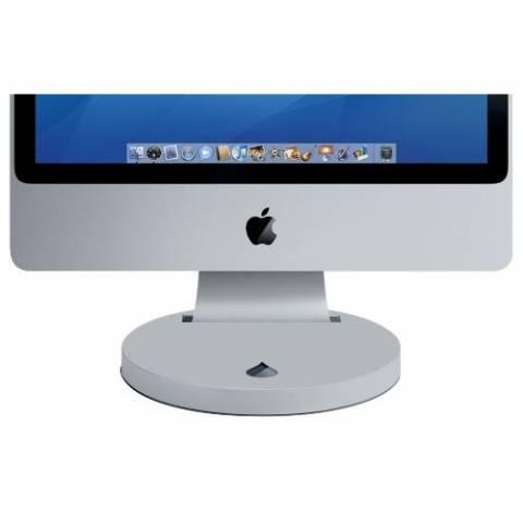 """Đế Tản Nhiệt Rain Design (USA) i360 Turntable iMac 24''-27"""" (10033)"""