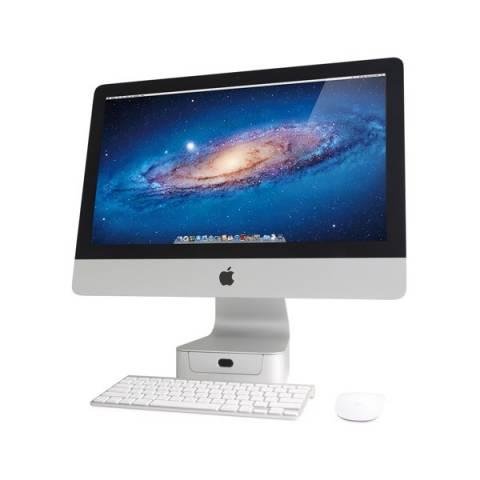 "Đế Rain Design (USA) mBase iMac 21"" (10043)"