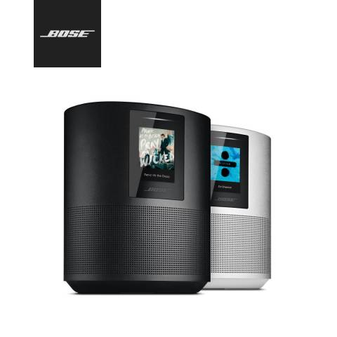 Loa Bluetooth Bose Home Speaker 500
