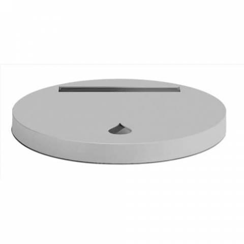 """Đế Tản Nhiệt Rain Design (USA) I360 Turntable iMac 24-27"""""""