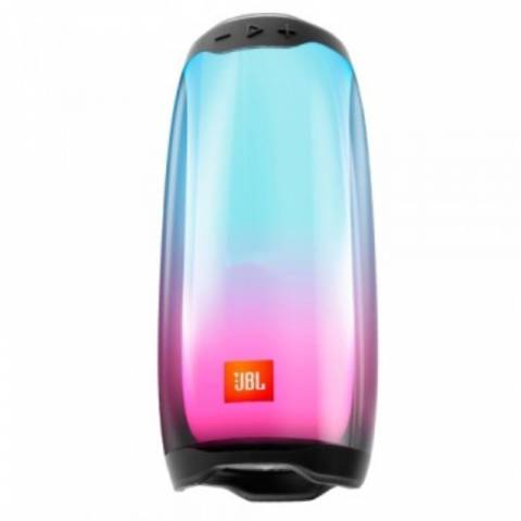 Loa Bluetooth JBL Pulse 4