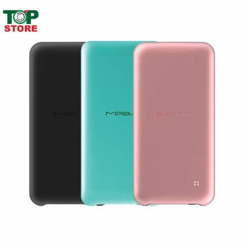 Mipow Power CUBE 10000mAH PD 18W ( SPT02 )
