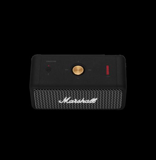 Loa Bluetooth Marshall Emberton