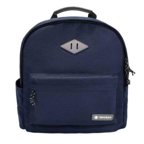 Balo Tomtoc (USA) Unisex Travel Macbook 15'' - Blue (A71-E01B01)