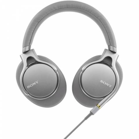 Tai Nghe Hi-Res Sony MDR-1AM2