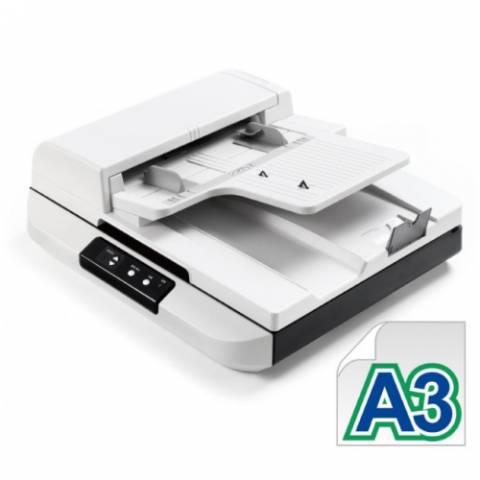 Máy scan Mặt Phẳng Avision AV 5400 ( A3 ) Chính Hãng