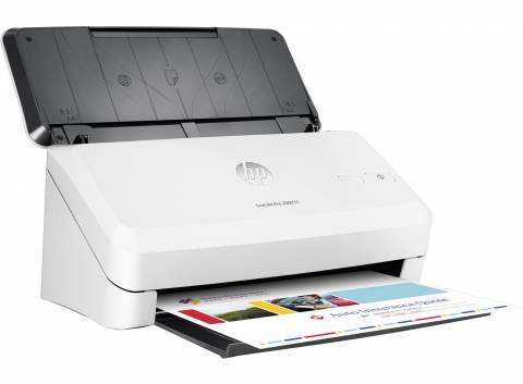 Scan HP Pro 2000S1 ( A4 ) Chính Hãng