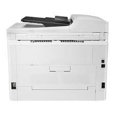 Máy In Đa Năng HP Color LaserJet Pro M181FW ( A4 ) Chính Hãng
