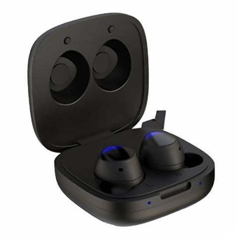 Taotronics Tai nghe không dây bluetooth 5.0 (TT-BH063)