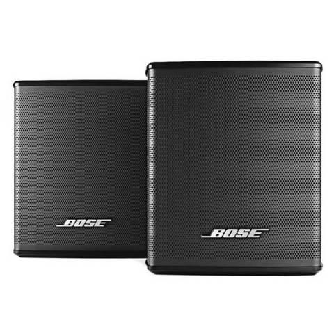 Loa Bose Surround Speakers - Hàng chính hãng