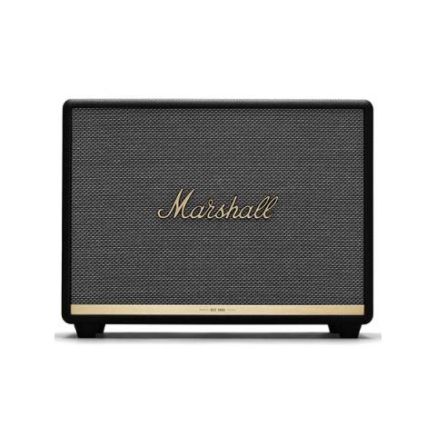 Loa Bluetooth Marshall Woburn II