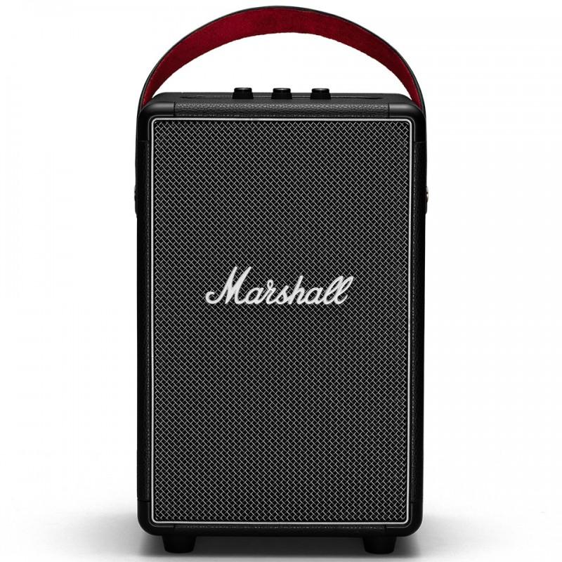 Loa Bluetooth Marshall Tufton Chính Hãng