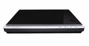 Scan HP FLatbed 200 ( A4 ) Chính Hãng
