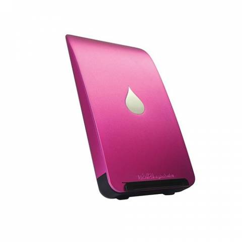 Đế Rain Design (USA) Portable & Adjustable iPad - Pink (10041)