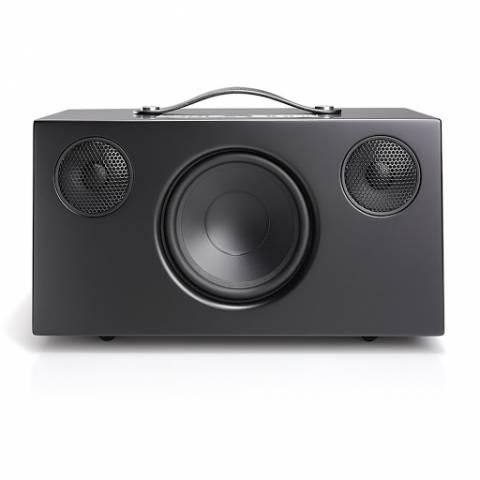 Loa APO Audio Pro Addon C10 MultiRoom Speaker Black