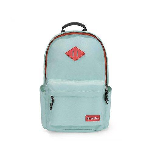 Balo Tomtoc (USA) Unisex Travel Macbook 15'' - Light Blue (A71-D01B03)