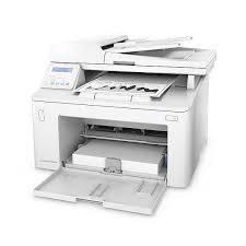 Máy In Đa Năng HP LaserJet Pro MFP M227SDN(A4) Chính Hãng