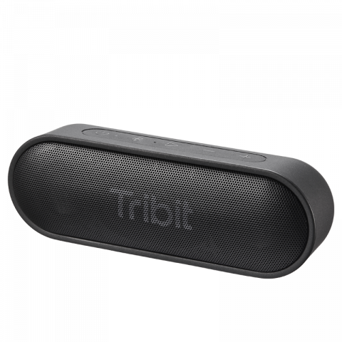 Loa Bluetooth Tribit Xsound Go
