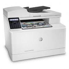 Máy In Đa Năng HP Color LaserJet Pro M281FDW ( A4 ) Chính Hãng