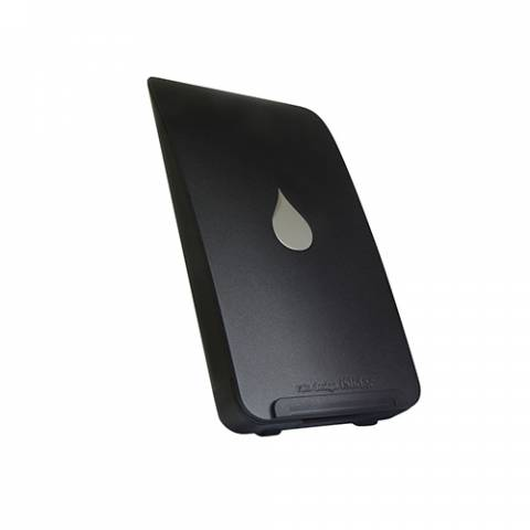Đế Rain Design (USA) Portable & Adjustable iPad - Black (10042)