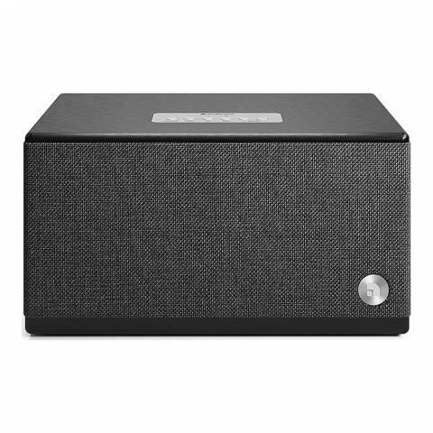 Loa APO Audio Pro BT5 Wireless Speaker Black