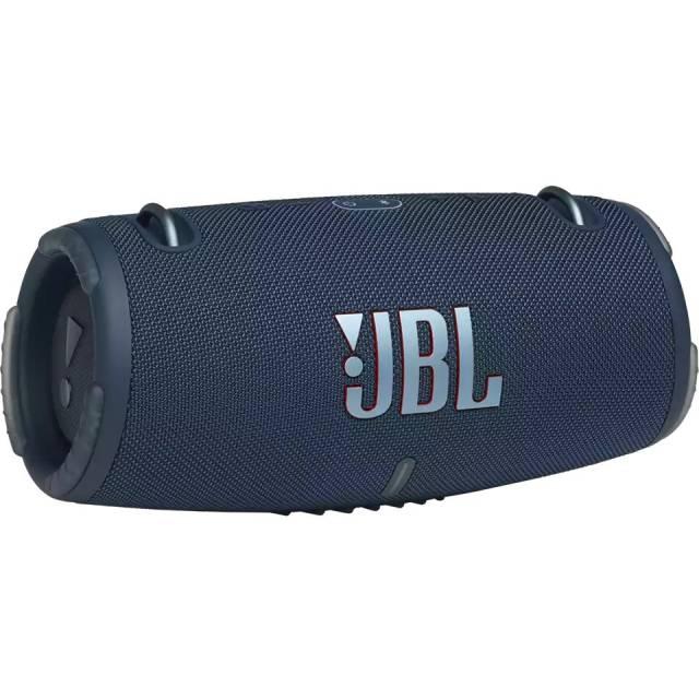 Loa Bluetooth JBL XTreme 3 Chính Hãng