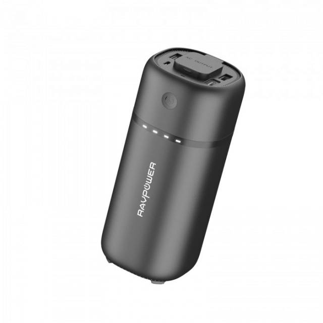 RAVPower RP-PB105 20100mAh For Laptop