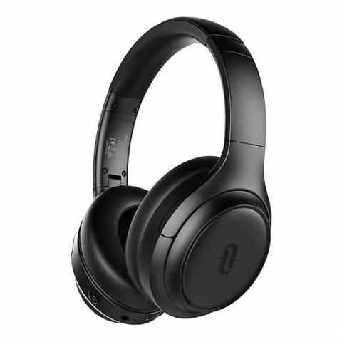 Taotronics Tai Nghe chống ồn (TT-BH046)