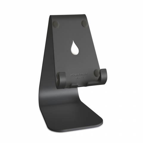 Đế Tản Nhiệt Rain Design (USA) MStand Mobile - Black (10065)