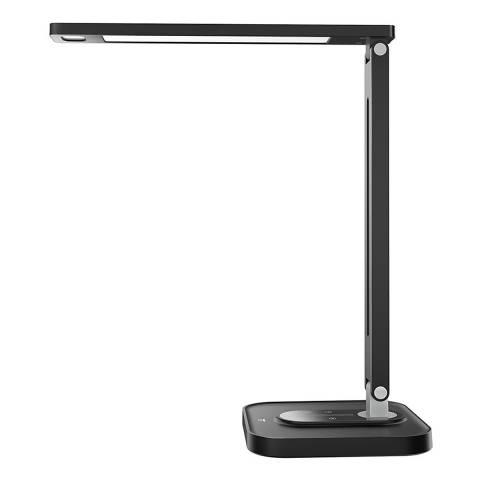 Đèn LED Chống Cận 12W Taotronics TT-DL029 Chính Hãng