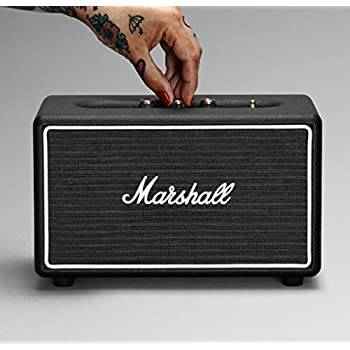 Loa Bluetooth Marshall Acton BT Classic Line