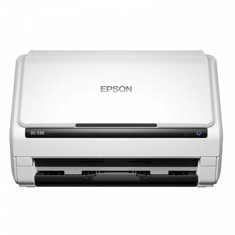 Máy Scan Epson DS-530(A4) Chính Hãng