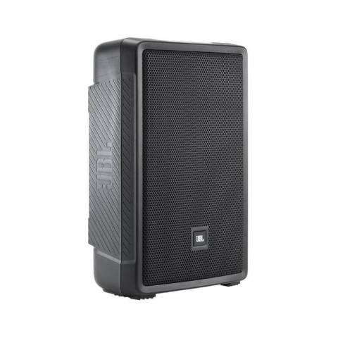 Loa PA Active Bluetooth JBL IRX112BT